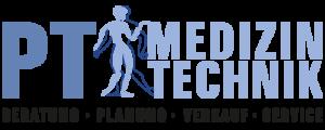 PT-Medizintechnik Innsbruck